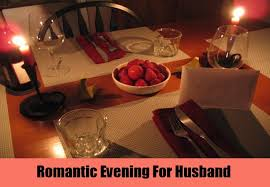 valentines day ideas for husband valentines day ideas for husband how to plan valentines