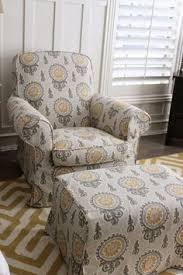 Yellow Bedroom Chair Design Ideas Yellow Bedroom Chairs Design Ideas 2017 2018 Pinterest