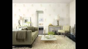Home Decorating Magazines by 0720271544 House Decorating Ideas In Kenya House Decor Ideas In