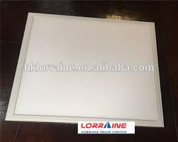 edge lighting change color 110v led edge lighting panel warm white 2 700k 4 500k cool white