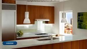 interior home decoration pictures interior kitchen design best designer ideas interior home