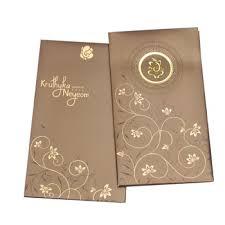 Order Indian Wedding Invitations Online 32 Best Wedding Cards Images On Pinterest Hindus Indian