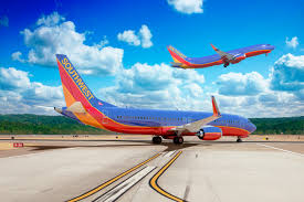 South West Flights by Southwest Airlines Flights Deals Less Than 100 For Fall Money
