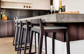 bar amusing kitchen counter stools ikea coolest kitchen