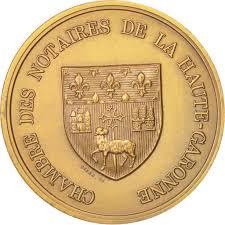 chambre des notaires de toulouse 400873 83ème congrès des notaires toulouse 1987 chambre des