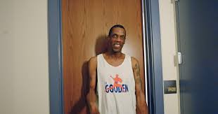 Answer Man Dwight Gooden Talks - yankees will pay for rehab for doc gooden who feels great ny