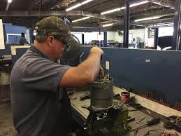 lexus of tampa service alternator repair shop in tampa auto industrial marine