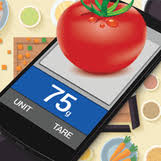 digital scale app for android 15 digital scale apps for android updated ttop10