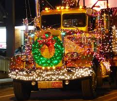 Tucson Parade Of Lights Do You Love A Parade Here Are Ones You U0027ll Love