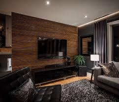 Design Your Livingroom Living Room Warm Gray Modern Interior Oak Flooring Ideas Modern