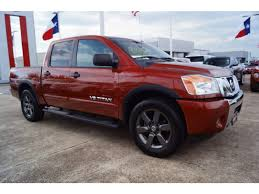 nissan titan 2015 baytown nissan new nissan dealership in baytown tx 77521