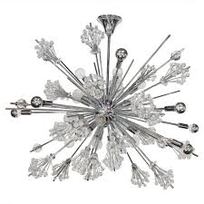 swarovski crystal sputnik chandelier chandeliers hollywood