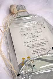 wedding gift keepsakes wedding keepsakes gift ideas wedding