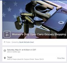 petition against target black friday target remains in crosshairs of texas gun fight u2013 mother jones