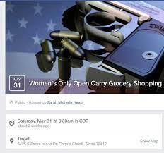 store map black friday target target remains in crosshairs of texas gun fight u2013 mother jones