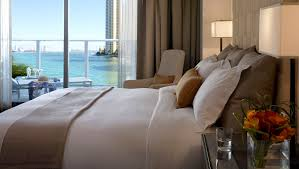 home design miami fl 100 home design miami fl hotels near miami beach amazing