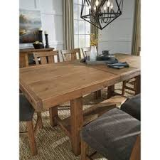 signature design by ashley dining room u0026 kitchen tables shop the