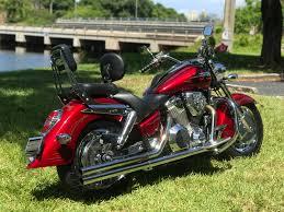2003 honda vtx 1800 r patagonia motorcycles