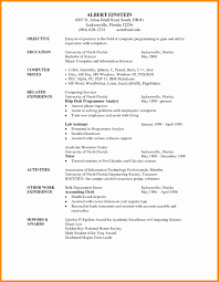sle resume for accounts payable and receivable video poker resume writing download therpgmovie