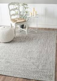 Living Room Rug Ideas 12 Favorite Greige Rugs And Where To Buy Them On A Budget