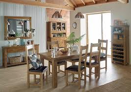 other family dining room perfect on other inside how to create the