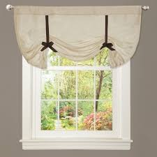 Bathroom Window Valance Ideas 128 Best Valance Ideas Images On Pinterest Valance Ideas Window