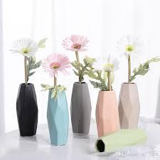 Modern Flower Vase Modern Minimalist Flower Vases Online Modern Minimalist Flower