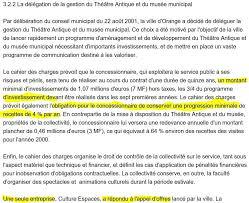 Chambre Ré Ionale Des Comptes Paca Associations Cultures Animations Le D Orange Autrement