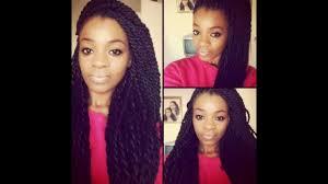 hair braiding places in harlem african hair braiding in harlem youtube