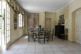 French Dining Room Country French Dining Rooms Beautiful Pictures Photos Of