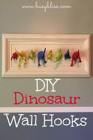 dinosaur baby room decor crib mobile best bedroom ideas on