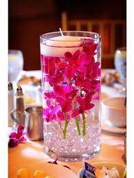 simple centerpieces attracting the guest with simple wedding centerpieces margusriga