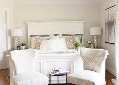 understanding the undertones of white paint can help you select