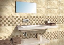 bathroom highlighter tiles design home design