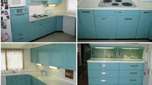 kitchen cabinet forum aqua ge metal kitchen cabinets for sale on the forum michigan