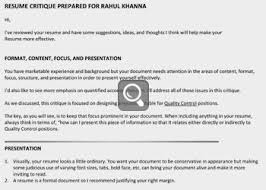 Resume Format For Freshers Bank Job by Sample Resume Analysis For Professionals Graduates And Freshers