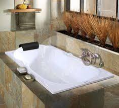 Bathtub Indonesia Cetak Bathtub Marble Pabrik Bathtub Indonesia Pinterest Bathtub