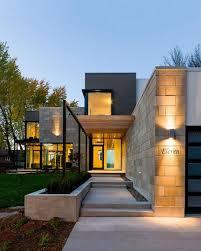 exterior home lighting design exterior lighting design custom decor sturdy brown slate wall