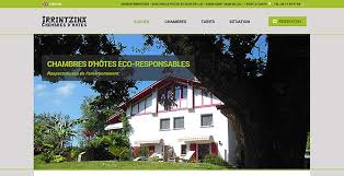 chambres d hotes pays basque fran軋is chambres d hotes pays basque fran軋is 58 images tout