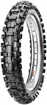 cm703 legion mx it rear tire for sale adventure sales u0026 service
