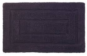 Plum Bath Rugs Cheap Plum Bath Rugs Find Plum Bath Rugs Deals On Line At Alibaba