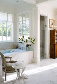 Traditional Bathroom Ideas 173 Best Bathroom Images On Pinterest Bathroom Ideas Bathroom