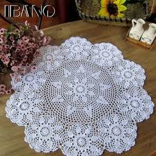 best shabby chic tablecloths products on wanelo