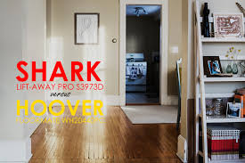 Shark Steam Mop And Laminate Floors Shark Lift Away Pro Vs Hoover Floormate Steamscrub