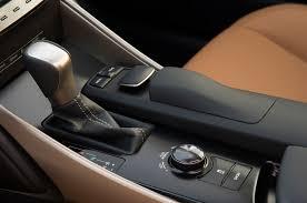 lexus convertible problems 2014 lexus is 250 long term update 2 motor trend