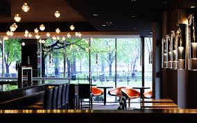 interior surprising restaurants design ideas the best enchanting