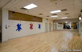 Dance Studio Interior Your Page4 Homepage Image Gallery
