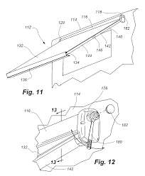 Motor For Retractable Awning Patent Us20100126544 Manual Override System For Motor Driven