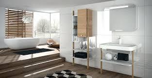 magasin cuisine et salle de bain cuisine et salle de bain a la a lieu cuisines en magasin cuisine