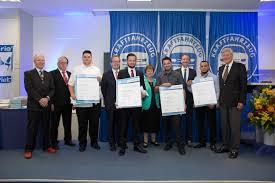 Finanzamt Bad Kissingen Startseite Friederichs Stiftung